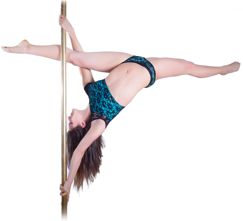 Flexy pole Arles