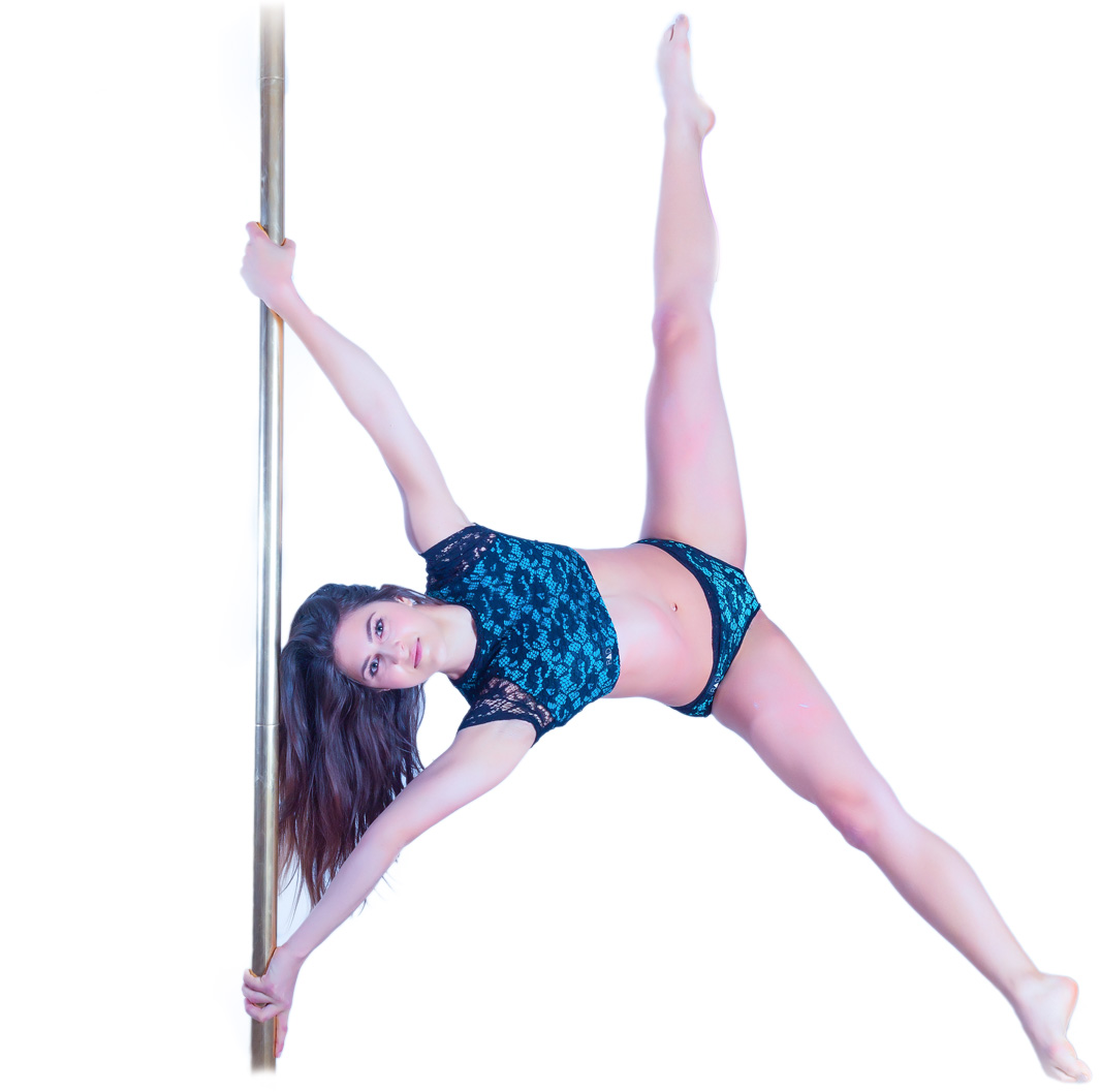 Stages pole dance Arles